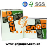 Una buena calidad A4 Papel para impresora de oficina para el comercio al por mayor