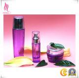 Haute qualité 30ml~120ml Bouteille vide cosmétiques emballages en verre et pot de crème Fabricant Lotion Jar Bidon de toner de l'impression