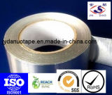 Aluminiumfolie-Leitung-Verpackungs-Band für Ventilations-Rohr