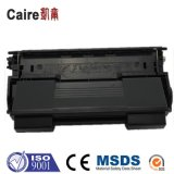 Laser Printer Toner Chip para Oki B730 B720 B710