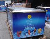 [س] تجاريّة الصين مموّن [إيس لولّي] آلة /Popsicle آلة