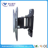 Produkt 1.8mm walzte Stahlabstands-Halter-Wand-Montierung kalt