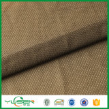 Tela de malha Dri Dri Fit Fabric / 100% Polyester Dry Fit Fabric for Sports Equipment