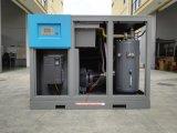 Направьте управляемую машину компрессора воздуха для сбывания