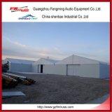 Arabische Zelte für Verkauf