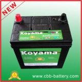 12V 36ah Ns40zl 38b20L Mf Lead Calcium Car Battery avec le meilleur prix