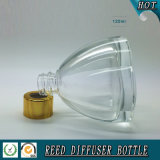 duftstoff-Diffuser- (Zerstäuber)flasche des Duft-120ml Glas