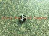 Faisceau de laminage de moteur de Capactitor pour le moteur d'Air-condition
