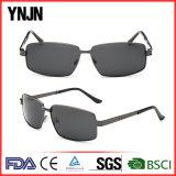 China fábrica UV personalizada de logotipo400 (YJ óculos polarizados Tac-F8515)