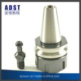 CNC 기계를 위한 ISO30-Er32um-40 콜릿 물림쇠 공구 홀더