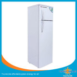 neuer Solarkühlraum 55L/113L (CSR-180-150)