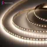 Lumière de bande innovatrice de la lumière DEL de corde de produit des nouveaux produits 2017 avec du ce RoHS d'ETL