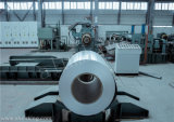 Bobina calda della lega di alluminio di vendita 6063