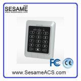 Contrôleur d'accès autonome China Factory autonome avec lecteur Em (S105)