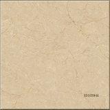 Tintenstrahl-Marmorvoll glasig-glänzende Polierporzellan-keramische Fußboden-Fliese