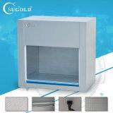 Desktop bancada limpa/alimentação de ar Vertical