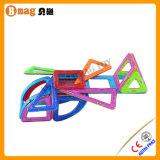 Fábrica directa de Magformers de los juguetes magnéticos