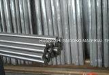 Высокая скорость сталь (DIN1.3265/T5/S18-1-2-10/SKH4) Стальные из круглых прутков