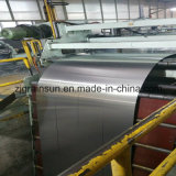 Het Comité van de Legering van het aluminium voor Comal