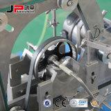 Балансировочная машина пояса Jp для автоматического охлаждающего вентилятора двигателя охлаждающего вентилятора