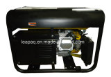 2.0kw de elektrische het p-Type van Begin Draagbare Generator van de Benzine