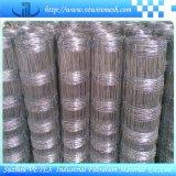 Загородка скотин ячеистой сети злаковика Suzhou Vetex