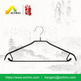 Вешалка одежд металла PVC Coated