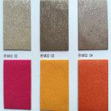 Farbe PU-Leder für Telefon-Kasten-Notizbuch-Deckel Hw-1185 ändern