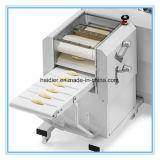 전기 빵집 장비 자동적인 크르와상 전기판 기계