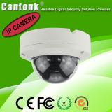 Камера купола иК Сони 1080P Vandalproof миниая