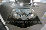 Gk-30 sèchent le granulatoire de presse de roulis de méthode