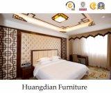 Thematische Feiertags-Rücksortierung-Hotel-Schlafzimmer-Möbel für Verkauf (HD851)