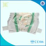 Softcareの赤ん坊のおむつの使い捨て可能で眠い赤ん坊のおむつの卸売米国