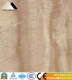 Azulejo de suelo Polished del mármol de la porcelana 600*600 (Y60077)