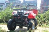 Nuevo motor Eje de transmisión 110cc Granja Drive