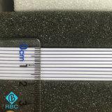 Passive 125kHz RFID Maschinenhälfte Identifikation-Karte