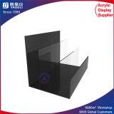 Acrylic OEM Palette Holder Storage Display Case para paletas
