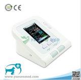 Ysbp80V 수의 혈압 모니터