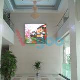 Qualität farbenreicher Innen-LED-Bildschirm P4