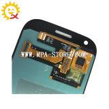 G357fz de Mobiele LCD van de Telefoon Toebehoren van de Vertoning voor Samsung