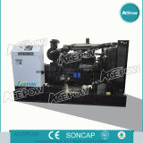 двигатель 30kVA молчком Genset Xichai с ATS