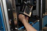 Macchina Tester-Ricoperta durevolezza della prova di laboratorio del materasso della mobilia del materasso di Cornell