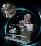 O alemão clientes adoram a máquina de embalagem/Embalagem de partículas ou pó que pode ser embalada