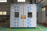 Neuer Kühlraum mit Zwischenlage-Panels für Fische/Fleisch/Früchte/Veetables