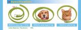 Естественный ворот тикания блохи эфирного масла для собаки