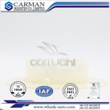 Guarniciones Cm9612 del elemento del filtro de aire
