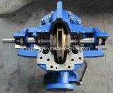 Aufgeteilte Fall-Wasser-Pumpe (MODELL XS150-360)