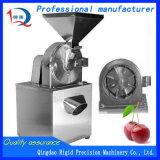 Equipamento de processamento de pimenta chili máquina de processamento