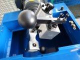 Machine esquivante hydraulique Km-65f de boyau flexible