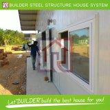 좋은 품질 좋은 가격 빛 강철 이동할 수 있는 조립식 집